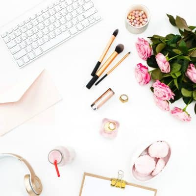 50+ Online Jobs and Work-From-Home Business Ideas for Moms