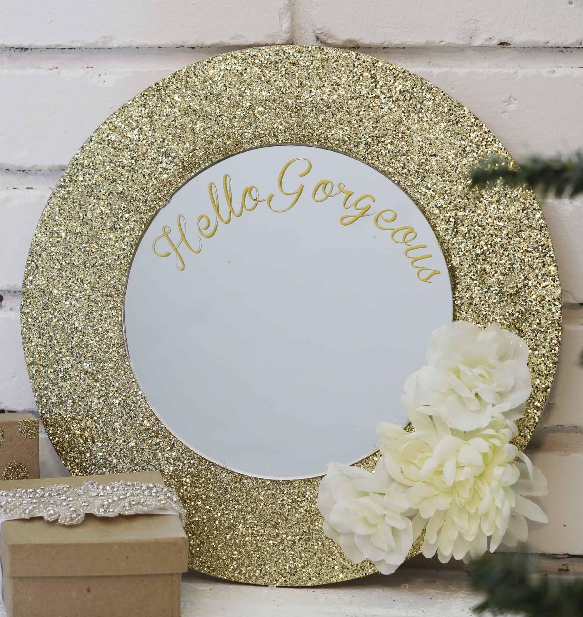 glittered-mirror-gift-2