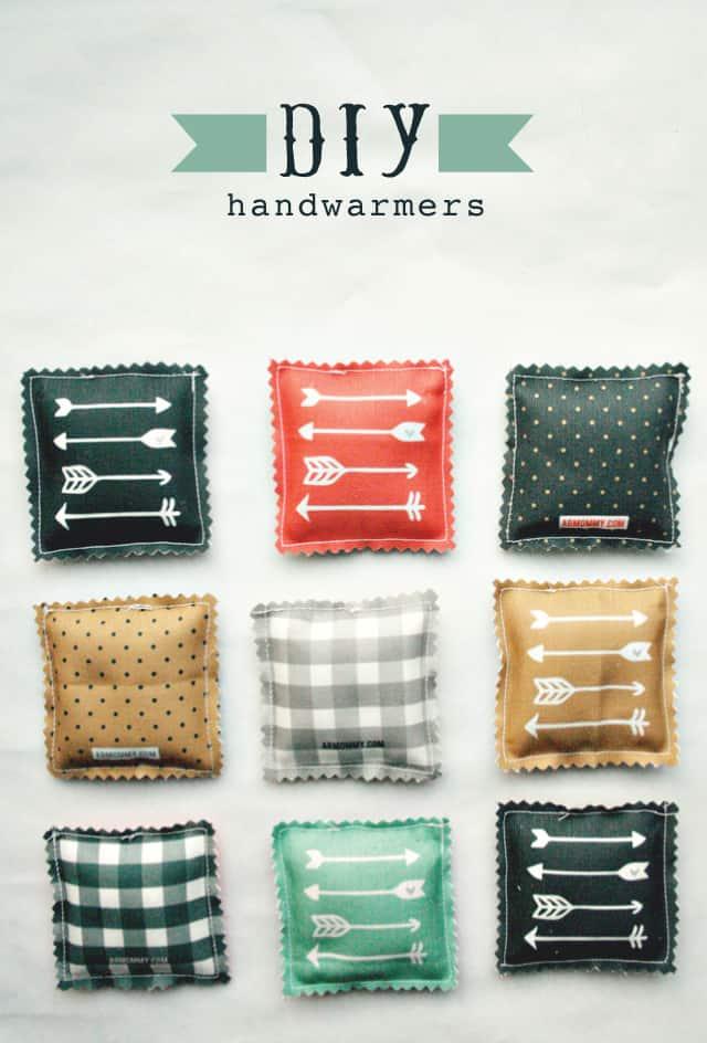 diy-handwarmers