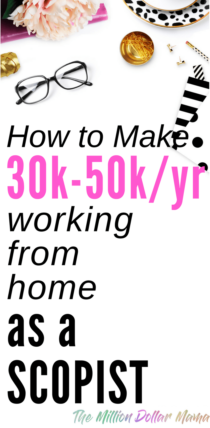 Work From Home Jobs for Moms | Legitimate Work From Home Jobs | Highest Paying Work From Home Jobs | Data Entry Work From Home Jobs