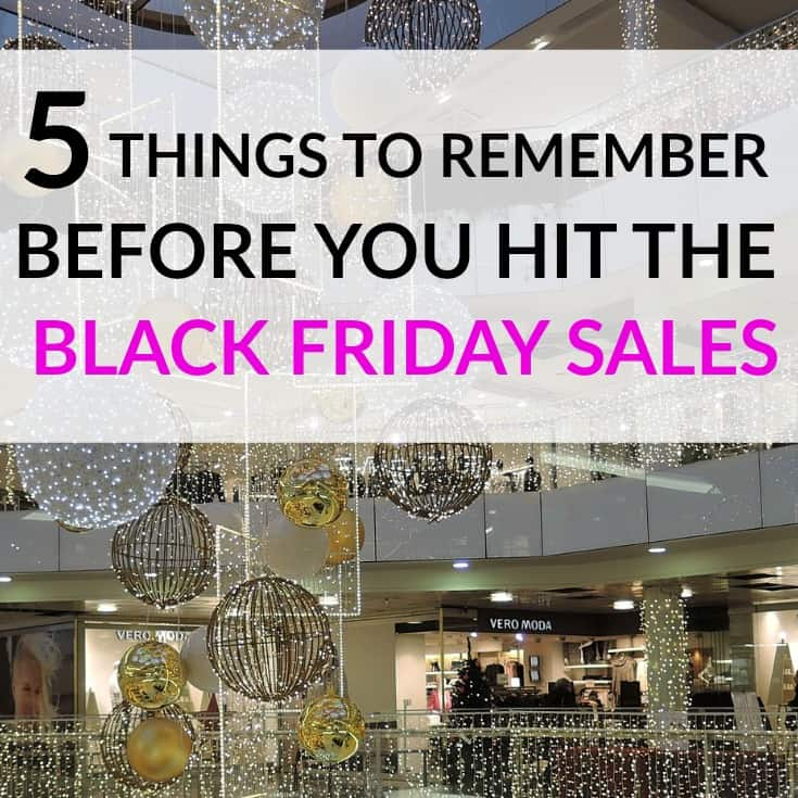Things To Remember Store