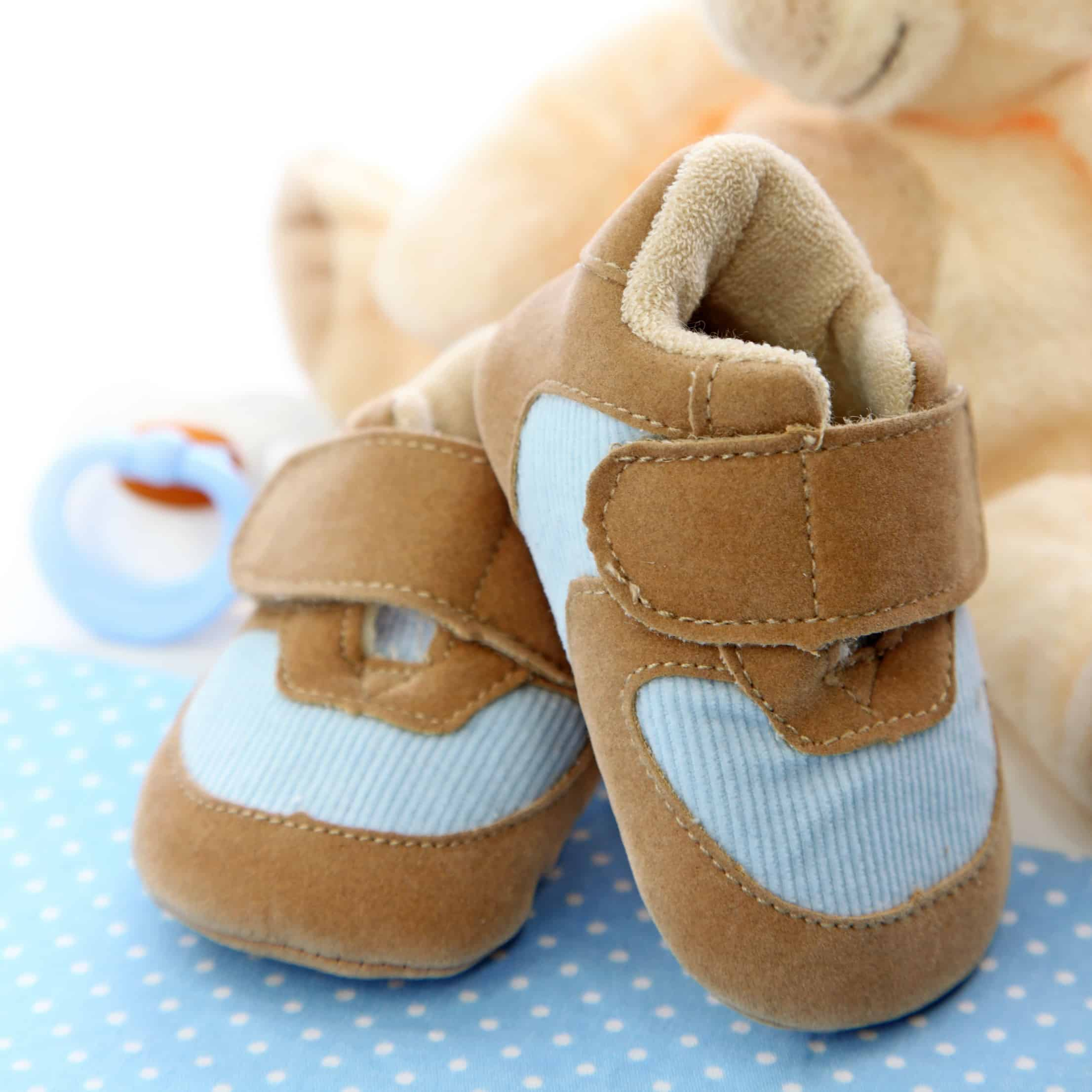 5 Common Baby Items You Don't Need (And What You Should Get Instead)