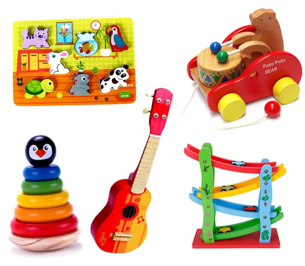 Overstock Toys For Boys : Best interactive toys for toddlers wow