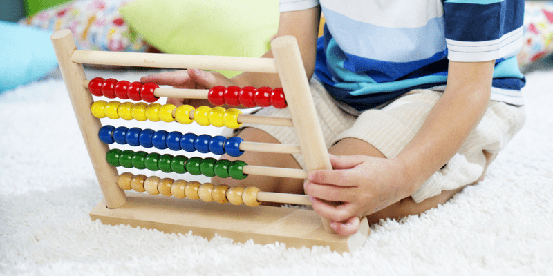 Top 10 Best STEM Toys for Toddlers