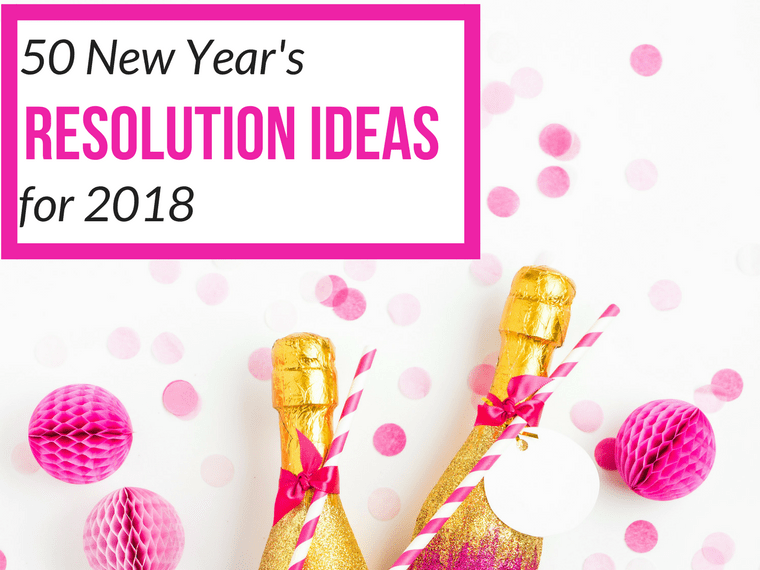 new years resolution Instead of making typical new year's resolutions this year, start making goals that benefit you at each stage of your life we talk to psychiatrist dr janet taylor on how setting age-appropriate goals can help you stick to your resolutions and make 2016 your best year yet.