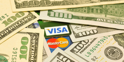 free prepaid visa cards