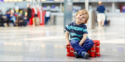 10 Must-Have Travel Toys for Toddlers
