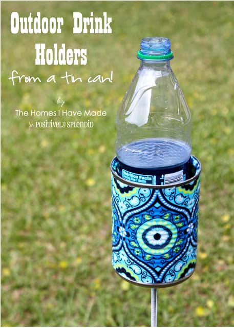 15 Easy Diy Crafts To Make And Sell This Summer