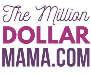 the mdm logo final